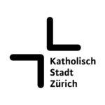 Logo Katholisch Stadt Zürich